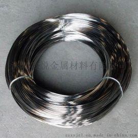 【诚信共赢】销售316L不锈钢线|0.2mm不锈钢全软线