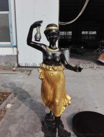 和业厂家 玻璃钢定制 人像雕塑 玻璃钢雕塑
