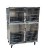 廠家直銷竣迪JDAT-868103豪華組合式寄養籠