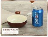 廠家直銷餐廳快餐飯店新款青花瓷創意密胺仿瓷食具盤子圓盤飯菜盤 舉報 本產品採購屬於商業貿易行爲