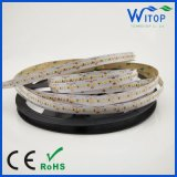 LED贴片2216柔性软灯带 高亮度 线条灯专用 无暗区背景墙灯条