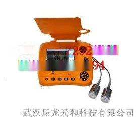 NM-4B非金属超声检测分析仪