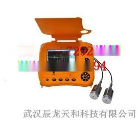 NM-4B非金屬超聲檢測分析儀