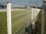 供应双赫场地围栏网,空地围栏网,圈地围栏网,农场防护网