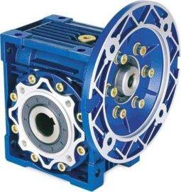 NMRV30蜗轮蜗杆减速机