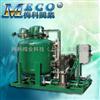 智能凝结水回收装置