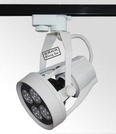LED轨道灯 (X-PAR30-35W-T)