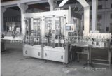 供應CGF12-12-5張家港廠家直銷飲料灌裝機械飲料生產設備