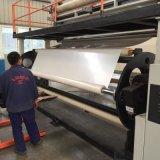 EPDM防水卷材设备 金韦尔机械