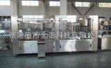 供應純淨水生產線 純淨水設備 礦泉水設備(直銷)