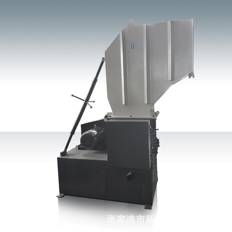 供应经典药物破碎机   新贝PC1000经典强力破碎机