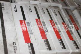 康明斯QSM11發動機 氣門彈簧3895860
