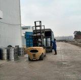 香茅油 厂家 单方香茅精油