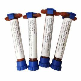 高強度UV膠UV膠紫外線固化膠深圳廠家直銷