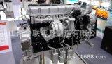 AZ1246040030 重汽D12发动机 摇臂罩下罩总成 厂家直销价格图片
