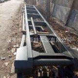 中国重汽豪沃HOWO原厂锰钢大梁车架装配总成AZ9727514310