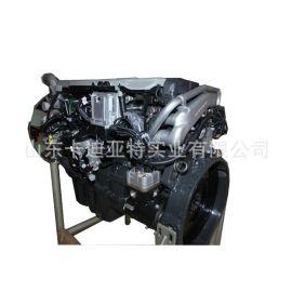 重汽 HOWO T7H 中国重汽MC11.44-40 国四 发动机 原厂直销