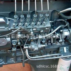 VG1246010025A 豪沃A7380马力发动机 飞轮壳过渡板 厂家直销