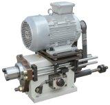 銘宏機械 MH-D80液壓鑽孔動力頭