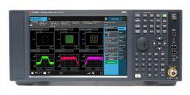 万新宏 是德/安捷伦 N9020B 频谱分析仪维修保养 N9020B维修