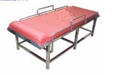 不锈钢水床