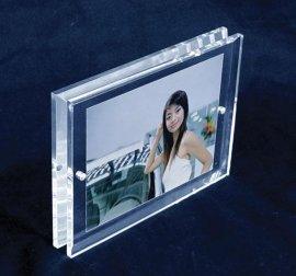 有机玻璃相架(XG-4523)