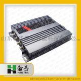 HY-9814Z超高频分体式读卡器