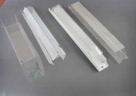 深圳高科技电子材料-PET绝缘垫片,    品质,价格低廉,厂家直销,  兴明星科技