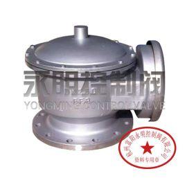 GFQ-1型全天候呼吸阀,ZZFX型石油储罐用呼吸阀