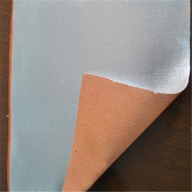 硅胶布系列硅橡胶涂覆玻璃纤维布