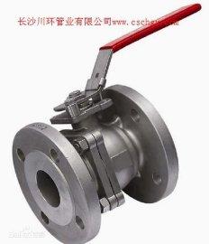 不锈钢阀门国标不锈钢闸阀Z41W/H/Y/F