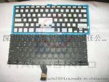 全新苹果A1466 -键盘 内置键盘