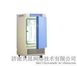 微生物细胞光照培养箱报价MGC-250P