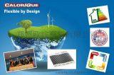 鄭州電地暖_智慧地面輻射供暖系統_美國凱樂瑞克