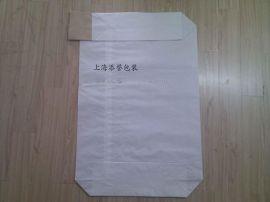 阀口袋牛皮纸袋多层牛皮纸袋机制牛皮纸袋