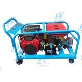 汽油驅動高壓清洗機 工業級高壓清洗機 高壓管道清洗機