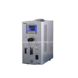 氧化锆氧气分析仪LF-200氧气含量检测仪原装进口东丽/TORAY