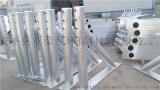 四川纜索護欄廠家、公路防撞護欄、柔性鋼絲繩護欄