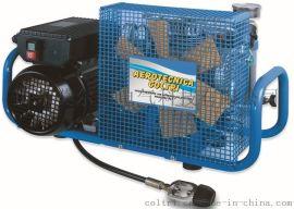 MCH6科尔奇充气泵