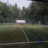 運動球場圍網廠家、體育場地圍網、球場防撞護欄