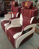 GL8汽车电动座椅改装加装
