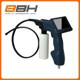 简易型汽车空调蒸发箱 可视清洗内窥镜 7823