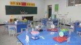 科学探究实验室    宝诺科教设备有限公司