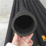 河北橡胶软管/黑色橡胶软管/大口径橡胶软管