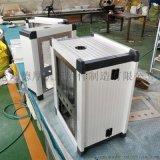 自動化配電櫃電氣成套配電箱弔臂系統