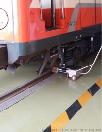 列车助推器iSuperMover只RCM200R