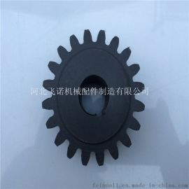 塑料齿轮|临沂塑料齿轮厂家