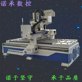 定制家具设备生产厂家全屋定制生产线设备配套