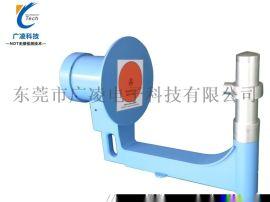 广淩科技专业供应射线检测仪 射线探伤仪