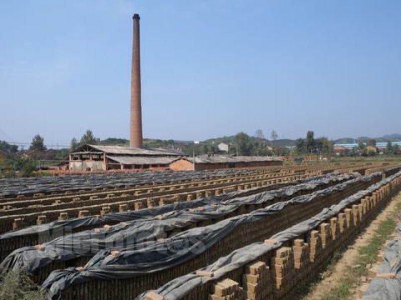 煤矸石磚廠大卡機-坯子生料熱量化驗設備
